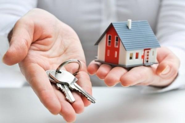 Mua nhà trước khi cưới, khó xác định tài sản riêng chung