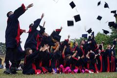 Thêm một trường ĐH được tổ chức thi, cấp chứng chỉ tiếng Anh