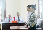 Thêm tình tiết vụ Nhật Kim Anh và chồng cũ tranh chấp nuôi con