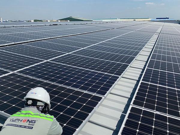 MoIT,bidding mechanism for solar power price,renewable energy