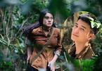 Phim Huỳnh Anh bị tố bỏ vai, nợ tiền ấn định ngày ra rạp