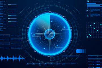 Các hãng công nghệ muốn có quy định mới cho băng tần 60 GHz