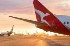 Qantas warns coronavirus impact could hit $99m
