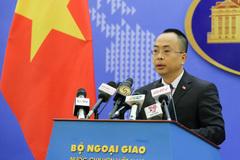 Thương mại biên giới Việt - Trung từng bước khôi phục giữa dịch Covid-19