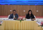 Covid-19 could lead to restructuring of Vietnam tourism industry