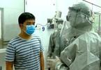 Vietnamese scientists developing tests, treatment to fight coronavirus