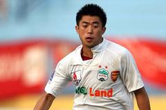 CLB TPHCM với 'bom xịt' Lee Nguyễn và câu chuyện V-League