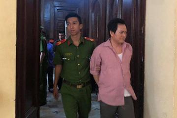 Ngày tàn của ông 'trùm' ngụ quận 4 Sài Gòn