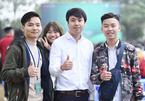 Ước mơ 'bắt tay hiệu trưởng' giúp 9X Bắc Giang trở thành thủ lĩnh