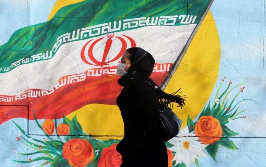 2 người tử vong vì Covid-19, 1 thành phố của Iran tạm đóng cửa trường