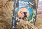 Đọc tiểu thuyết 'Tiếng gọi nơi hoang dã' xem có hay hơn phim?