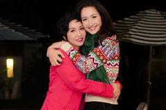 Diva Mỹ Linh: 'Cho đến bây giờ, tôi vẫn biết ơn mẹ của Anna vô cùng'