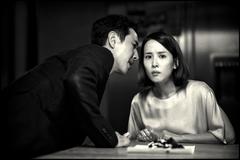 Phiên bản mới của 'Ký Sinh Trùng' chiếu tại Việt Nam trước Hàn Quốc
