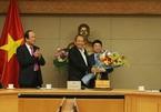 Phó chủ nhiệm VPCP làm Phó bí thư thường trực Tỉnh ủy Hưng Yên
