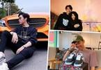 21 tuổi, K-ICM sở hữu siêu xe, chung cư và đồ hiệu đắt tiền