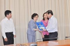 Bộ Nội vụ 'nhắc' TP.HCM không đưa đề xuất thành lập Sở An toàn thực phẩm