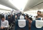 Khách ở TP.HCM đi Thanh Hoá lên nhầm chuyến bay đi Đà Nẵng