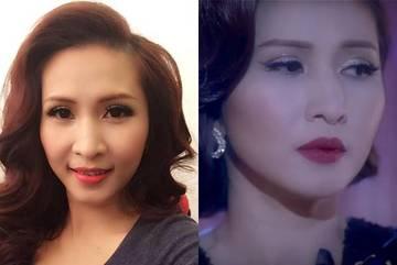 Fan NSND Thanh Ngân chỉ trích phát ngôn nhạy cảm của Ngọc Liên