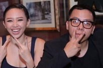Chồng mới cưới của Tóc Tiên là ai và nổi tiếng cỡ nào?