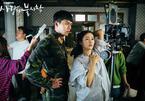 Hậu trường chưa kể về Hyun Bin, Son Ye Jin ở 'Hạ cánh nơi anh'