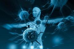 Tăng sức đề kháng, nâng cao miễn dịch tự thân phòng chống dịch bệnh