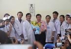 """Việt kiều Mỹ nhiễm Covid-19 khỏi bệnh: """"Bác sĩ đã đưa tôi từ cõi chết về cõi sống"""""""