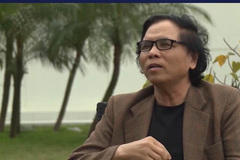 Nhạc sĩ Lê Minh, người chắp cánh cho những hồn thơ!