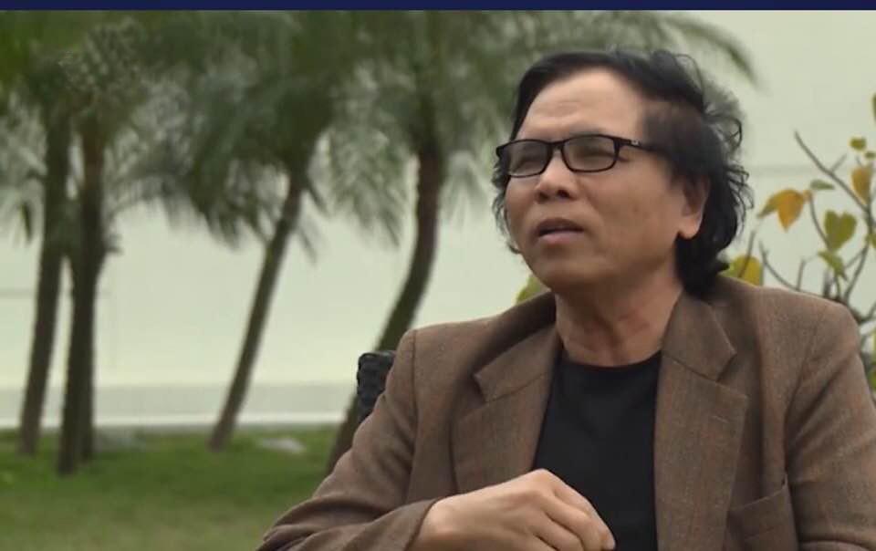 Nhạc sỹ Lê Minh,Lời ru,Vọng Phu