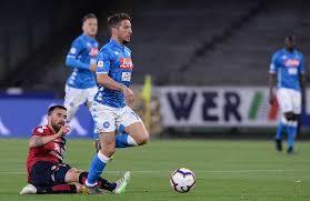 Kết quả bóng đá hôm nay 22-2: Napoli, Bayern thắng kịch tính