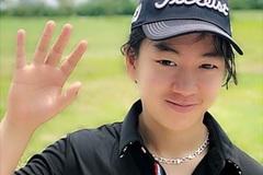 Hanoi student wins scholarships to five US high schools