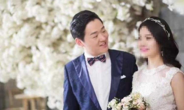 Bác sĩ 29 tuổi tử vong vì Covid-19 trước ngày cưới
