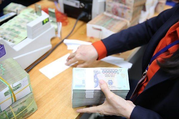 the big four,Vietcombank,BIDV,vietnam economy
