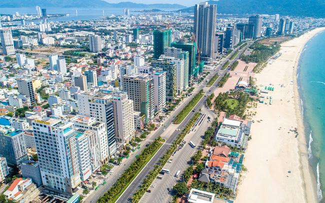 condotel,Cocobay,Da Nang,vietnam economy,Vietnam business news
