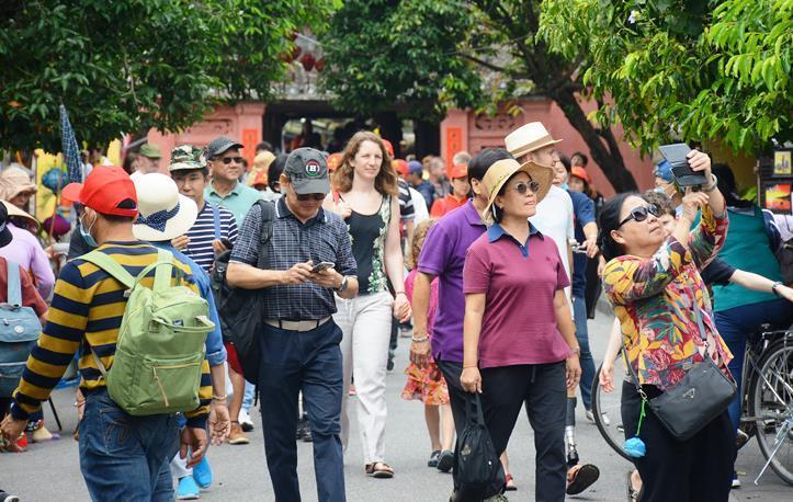 Virus Vũ Hán,COVID-19,Vũ Hán,Corona Việt Nam,virus corona
