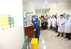 Nữ sinh ở Huế tử vong sau ho sốt kéo dài âm tính với Covid-19
