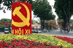 Cơ đồ Việt Nam chưa bao giờ có được như ngày nay