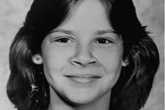 Cái chết của các hotgirl và tội ác của tên sát nhân đẹp trai: Tiếng rên lúc mờ sáng