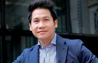 Nhạc sĩ Lê Minh: Trọng Tấn hát tác phẩm của tôi hay nhất!