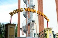 Sắc xuân Việt giữa thủ đô nước Đức