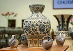 Everything to know about Vietnamese ceramics