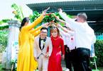 Tình yêu của bạn trai giúp cô giáo Khánh Hòa chiến thắng ung thư