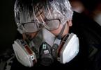 Hàn Quốc xuất hiện ổ dịch thứ hai, 108 người nhiễm bệnh trong vài ngày
