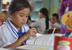 Bộ Giáo dục 2 lần không tuyển đủ tác giả để biên soạn một bộ sách giáo khoa