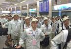 4.000 lao động Việt Nam trong vùng dịch Covid-19 của Hàn Quốc