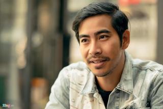 Thanh Bình: 'Ly hôn Ngọc Lan vì khác tính cách, không còn thoải mái'