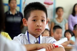Bộ Giáo dục đề nghị cho học sinh đi học từ 2/3