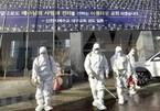Vietnamese warned not to travel to coronavirus-hit areas in RoK