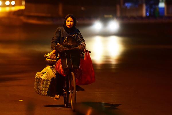Dự báo thời tiết ngày 23/2, Sài Gòn nắng gắt, chỉ số UV mức rất nguy hại