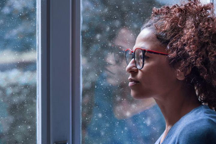 Cách người trẻ vượt qua nỗi đau mất người thân