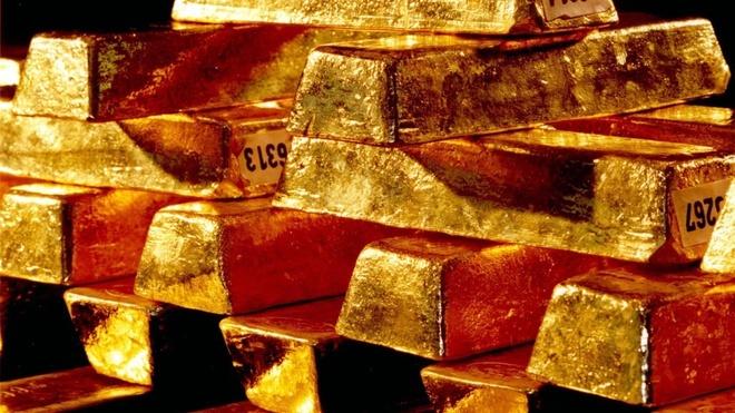 Ấn Độ phát hiện mỏ quặng vàng hơn 3.000 tấn